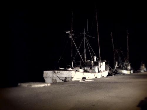 alvaradofishingboats.jpg