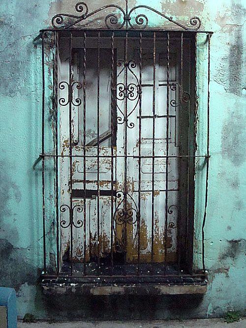 Alvarado, Veracruz. MEX