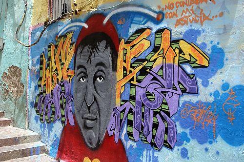 gto_mural