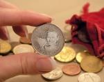 JB coin