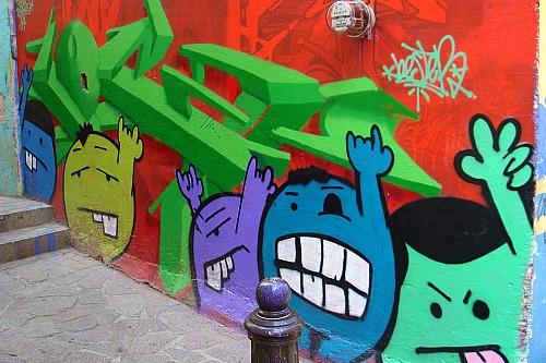 mural0309